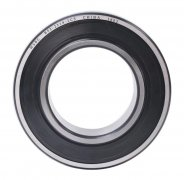 What are the advantages of needle roller bearings?