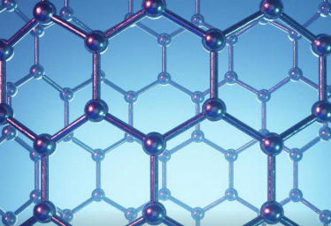 Europeans want nanomaterial products Iron(III) oxid